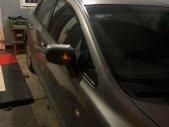 Bán Honda Civic 2008, màu xám xe còn mới lắm giá 330 triệu tại Tp.HCM