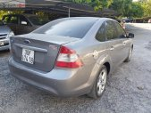 Bán Ford Focus năm sản xuất 2011 số sàn, 290tr xe còn mới lắm giá 290 triệu tại Hà Nội