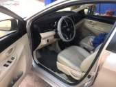Bán Toyota Vios sản xuất 2014, màu vàng cát, giá chỉ 378 triệu xe còn mới nguyên giá 378 triệu tại Hà Nội