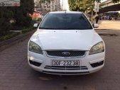 Bán Ford Focus sản xuất 2007, màu trắng, 216 triệu xe còn mới lắm giá 216 triệu tại Hà Nội