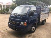 Bán xe tải JAC 1.5 trả góp giá siêu yêu giá 310 triệu tại Hà Nội