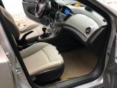Cần bán Daewoo Lacetti đời 2010, màu bạc, xe nhập  giá 270 triệu tại Quảng Bình