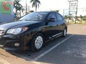Bán ô tô Hyundai Avante 1.6 MT đời 2013, màu đen số sàn, 345 triệu xe còn mới lắm giá 345 triệu tại Vĩnh Phúc