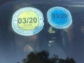 Bán Daewoo Matiz SE 0.8 MT năm sản xuất 2003, màu bạc, 38tr giá 38 triệu tại Bắc Ninh