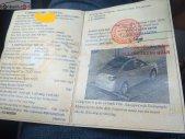 Cần bán gấp Hyundai Elantra sản xuất năm 2008, màu bạc, 168tr xe còn mới lắm giá 168 triệu tại Nam Định