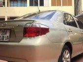 Cần bán xe Toyota Vios đời 2003, màu vàng xe còn mới lắm giá 180 triệu tại Thái Nguyên
