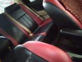 Cần bán lại xe Chevrolet Aveo LTZ đời 2018, màu trắng, nhập khẩu giá 389 triệu tại Đà Nẵng