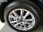 Bán Mazda 3 1.5 AT sản xuất 2018, màu xanh lam, giá tốt giá 640 triệu tại Đồng Nai