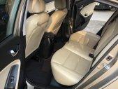 Bán Kia Cerato năm sản xuất 2016, màu xám số sàn giá 460 triệu tại Quảng Bình