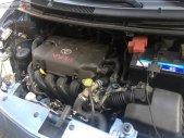 Cần bán xe Toyota Vios G đời 2007, màu xanh lam giá 320 triệu tại Thái Nguyên