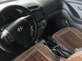 Bán xe Hyundai Avante 1.6 MT năm 2013, màu trắng, số sàn giá 334 triệu tại Quảng Nam
