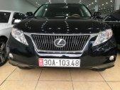 Bán Lexus RX350 xuất Mỹ xe sản xuất 2009, đăng ký tư nhân  giá 1 tỷ 220 tr tại Hà Nội