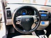 Cần bán gấp Hyundai Avante đời 2015, màu trắng xe còn mới lắm giá 390 triệu tại Quảng Bình