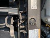 Cần bán Chevrolet Cruze MT đời 2015, màu đen, giá tốt giá 338 triệu tại Thanh Hóa
