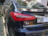 Bán Kia K3 2.0 sản xuất năm 2015, màu đen xe gia đình, giá 525tr giá 525 triệu tại Quảng Bình