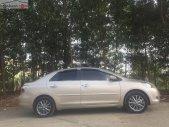 Cần bán Toyota Vios E 2013, giá 317tr giá 317 triệu tại Tuyên Quang
