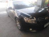 Cần bán xe Chevrolet Cruze Ls 1.6 MT sản xuất 2010, màu đen, xe nhập như mới giá 258 triệu tại Thái Bình