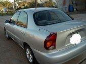 Bán Daewoo Lanos đời 2004, màu bạc, nhập khẩu, giá chỉ 99 triệu giá 99 triệu tại Đồng Nai