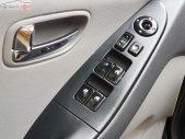Cần bán Hyundai Avante 2013, màu xám xe còn mới lắm giá 306 triệu tại Tp.HCM