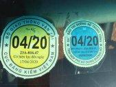 Cần bán xe Daewoo Lanos năm 2003, màu trắng, giá chỉ 75 triệu giá 75 triệu tại Thái Bình