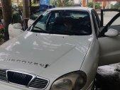 Bán Daewoo Lanos SX đời 2003, màu trắng, giá tốt giá 65 triệu tại Nam Định