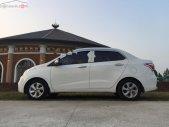 Cần bán Hyundai Grand i10 1.2 MT đời 2017, màu trắng, giá chỉ 335 triệu giá 335 triệu tại Tuyên Quang