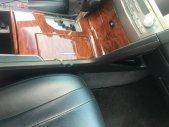 Bán Toyota Camry 3.5Q đời 2013, chính chủ, giá cạnh tranh giá 630 triệu tại Hải Phòng