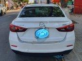 Xe Mazda 2 1.5 AT sản xuất 2018, màu trắng   giá 493 triệu tại Hậu Giang