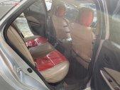 Cần bán gấp Toyota Vios E năm 2010, màu bạc số sàn giá 300 triệu tại Phú Thọ