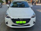 Bán xe Mazda 2 năm sản xuất 2018, màu trắng ít sử dụng, 493tr giá 493 triệu tại Hậu Giang