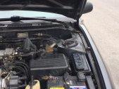 Xe Toyota Corolla 1.6 đời 1994, màu xám, xe nhập giá cạnh tranh giá 110 triệu tại Thái Bình