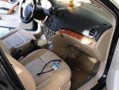Xe Chevrolet Aveo 1.5 MT 2012, màu đen số sàn giá 175 triệu tại Quảng Ninh