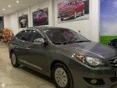 Cần bán xe Hyundai Avante đời 2013, màu xám, số sàn giá 346 triệu tại Tuyên Quang