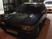 Cần bán xe Mazda 323 năm 1995, màu xám, giá tốt giá 48 triệu tại Thái Bình