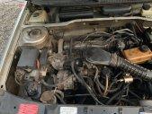 Cần bán lại xe Peugeot 405 năm 1990, xe nhập giá 35 triệu tại Hà Nội
