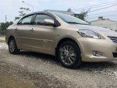 Bán Toyota Vios đời 2013, màu kem (be), 315 triệu giá 315 triệu tại Tuyên Quang