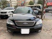 Ford Mondeo sản xuất 2004 đăng ký lần đầu 2004 đại chất giá 190 triệu tại Hà Nội
