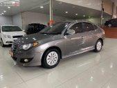 Bán Hyundai Avante 1.6 MT sản xuất năm 2013, màu xám, 365 triệu giá 365 triệu tại Phú Thọ
