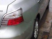 Cần bán xe Toyota Vios E sản xuất năm 2010, màu bạc, giá 285tr giá 285 triệu tại Hưng Yên