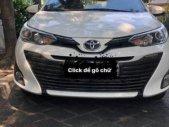 Bán Toyota Vios G đời 2016, giá chỉ 609 triệu giá 609 triệu tại Hà Nội