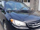 Bán Hyundai Avante đời 2011 còn mới, giá chỉ 365 triệu giá 365 triệu tại Đồng Nai