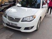Cần bán xe Hyundai Avante đời 2013, màu trắng giá cạnh tranh giá 270 triệu tại Hà Nội
