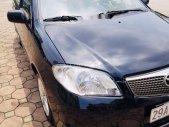 Bán xe Toyota Vios G sản xuất năm 2007 giá 158 triệu tại Hà Nội
