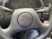 Cần bán xe Daewoo Lanos 1997, màu bạc, xe nhập, giá 95tr giá 95 triệu tại Hà Nội