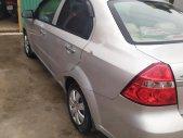 Cần bán lại xe Daewoo Lacetti 2009 giá 160 triệu tại Nam Định