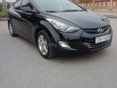 Bán Hyundai Elantra sản xuất năm 2013, nhập khẩu, giá cạnh tranh giá 435 triệu tại Thái Bình