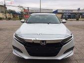 Bán Honda Accord sản xuất 2019, màu trắng, xe nhập giá 1 tỷ 329 tr tại Thái Nguyên