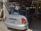 Bán Daewoo Lanos đời 2004, màu bạc giá 59 triệu tại Quảng Ngãi