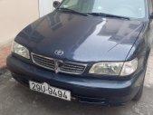 Xe Toyota Corolla sản xuất 2000, màu xanh lam, giá chỉ 180 triệu giá 180 triệu tại Nam Định