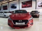 Bán xe cũ Mazda 3 năm 2018, giá chỉ 619 triệu giá 619 triệu tại Đồng Nai
